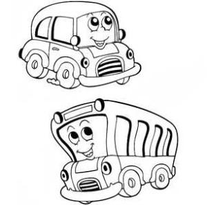 транспорт 1
