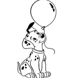 щенок