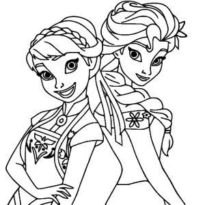 сестры 3