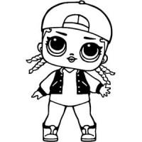 кукла 9
