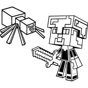 квадратный чудик 4