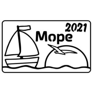 2024337
