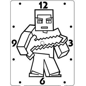 квадратный чудик